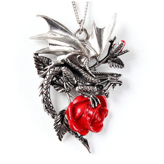 necklace Draco Rosa - EASTGATE RESOURCE, EASTGATE RESOURCE