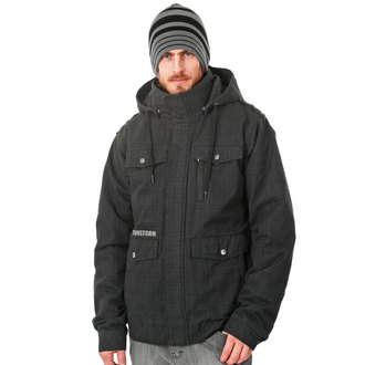 winter jacket men's - Manir - FUNSTORM - Manir, FUNSTORM