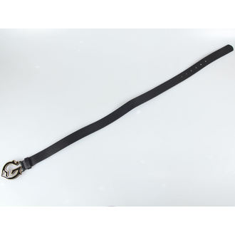 belt GLOBE - Steinbrenner, GLOBE