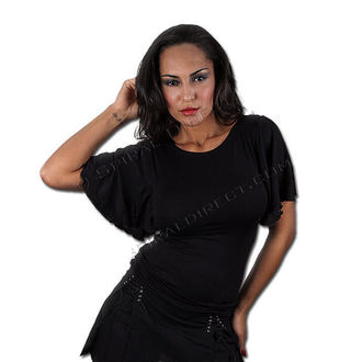 t-shirt women's - Latin - SPIRAL - P001F719