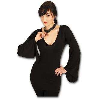 t-shirt women's - Gothic Elegance - SPIRAL - P001F436