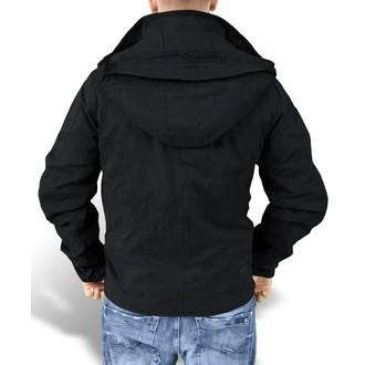 spring/fall jacket men's - New Savior - SURPLUS - 20-3590-03