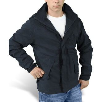 spring/fall jacket men's - New Savior - SURPLUS, SURPLUS