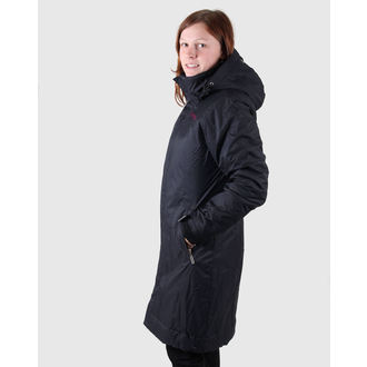 winter jacket women's - Jena - FUNSTORM - Jena, FUNSTORM