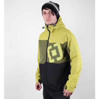 winter jacket men's - Pyxis - HORSEFEATHERS - Pyxis, HORSEFEATHERS
