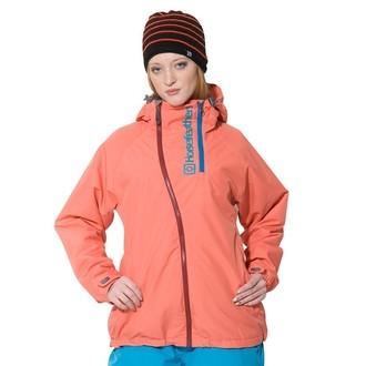 winter jacket women's - Mira - HORSEFEATHERS - Mira, HORSEFEATHERS