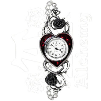 watches Bed Of Blood Roses - ALCHEMY GOTHIC - AW22
