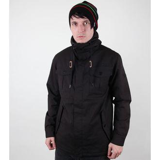 spring/fall jacket men's - Kent - HORSEFEATHERS - Kent, HORSEFEATHERS