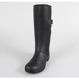 winter boots women's - Flex Boot - DC, DC