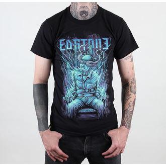 t-shirt men ED STONE