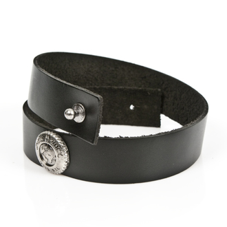 bracelet NEW ROCK - ANTIK NEGRO Bracelet, NEW ROCK