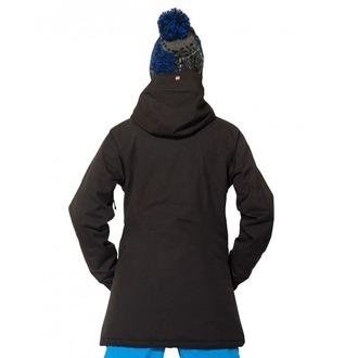 winter jacket women's - Nair - HORSEFEATHERS - Nair, HORSEFEATHERS