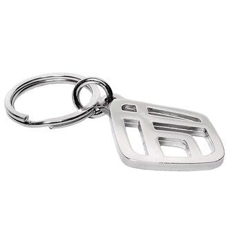 key ring (pendant) FUNSTORM - Keytag