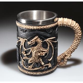 cup (tankard) Dragon Remains Tankard - AL50069
