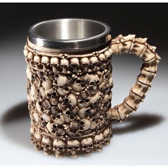 cup (tankard) Skull Pit Tankard - AL50068