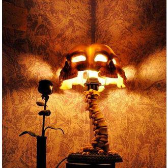 table lamp Atrocity - NEM2579