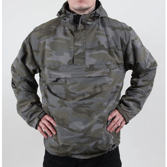 spring/fall jacket men's - Windbreaker - SURPLUS, SURPLUS