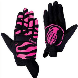 gloves women GRENADE - Instinct, GRENADE