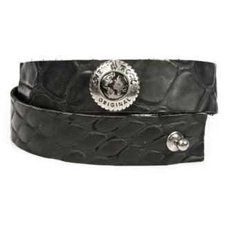 bracelet NEW ROCK - AMAZONAS NEGRO Bracelet - M.BRAZA-62-S3