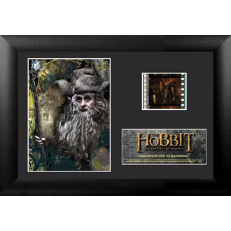 border table the Hobbit - Cell Minicell S3