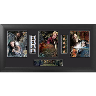 image The Hobbit - Cell Trio S1