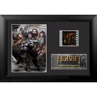 border table The Hobbit - Cell Minicell S6