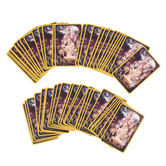 playing cards The Hobbit - JOY1020