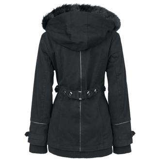 spring/fall jacket women's - Chase - POIZEN INDUSTRIES, POIZEN INDUSTRIES