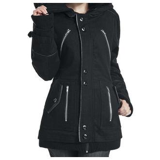 spring/fall jacket women's - Chase - POIZEN INDUSTRIES - POI419
