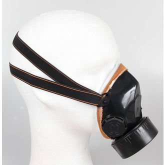respirator - POIZEN INDUSTRIES - Google, POIZEN INDUSTRIES