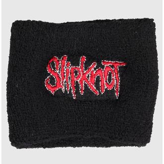wristband Slipknot - RAZAMATAZ - Logo, RAZAMATAZ, Slipknot