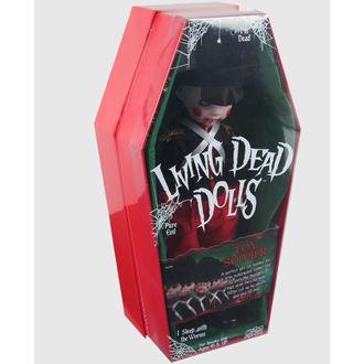 doll LIVING DEAD DOLLS, LIVING DEAD DOLLS