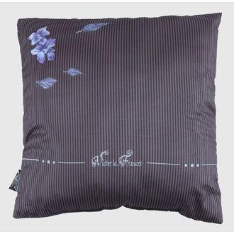 pillow Victoria Frances - L'hiver Est Fini, VICTORIA FRANCES, Victoria Francés