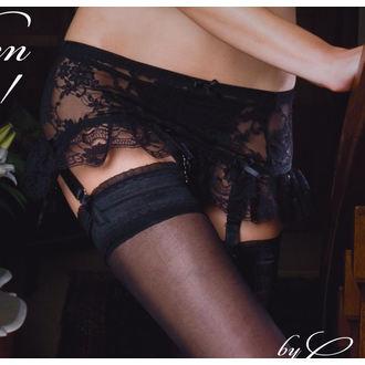 garter belt LEGWEAR - Vixen - Ella, LEGWEAR