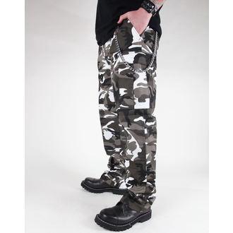 pants men MIL-TEC - US Feldhose - Urban, MIL-TEC