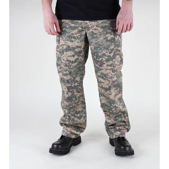 pants men MIL-TEC - US Feldhose - AT-Digital, MIL-TEC