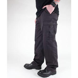 pants men MIL-TEC - US Ranger Hose, MIL-TEC