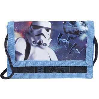 wallet Star Wars