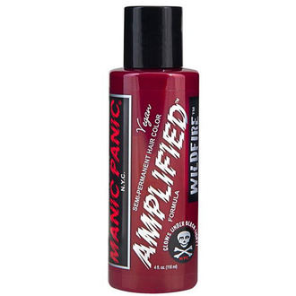 color to hair MANIC PANIC - Amplified Wildfire, MANIC PANIC