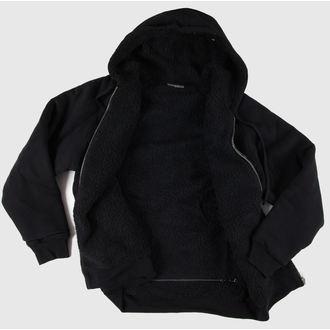 hoodie men's Kreator - Phantom Antichrist Sherpa - NUCLEAR BLAST, NUCLEAR BLAST, Kreator