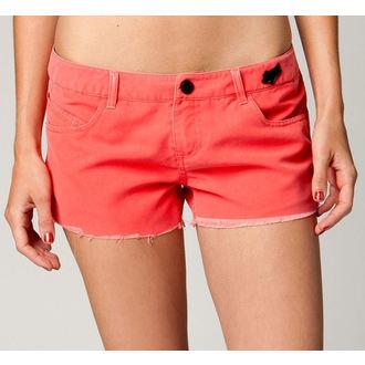 shorts women (swimsuits , shorts) FOX - Syren, FOX