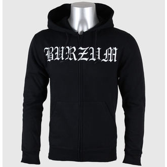 hoodie men's Burzum - Aske - PLASTIC HEAD - PH2848HSWZ