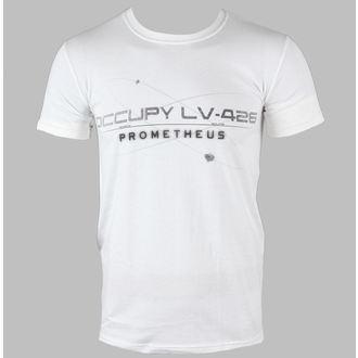 film t-shirt men's Prometheus - Occupy - PLASTIC HEAD - PH7245