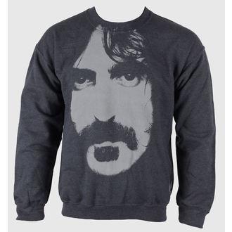 sweatshirt (no hood) men's Frank Zappa - Apostrophe - PLASTIC HEAD, PLASTIC HEAD, Frank Zappa