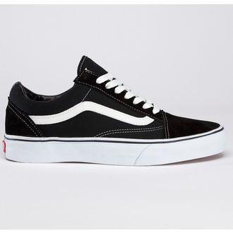 low sneakers men's - VANS - VN000D3HY28