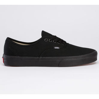low sneakers men's - VANS -