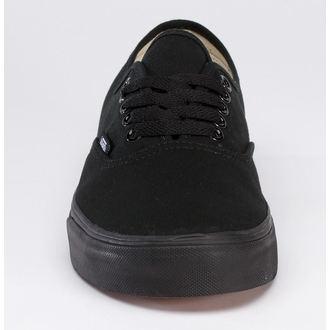low sneakers men's - VANS -