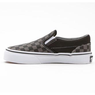 low sneakers women's - VANS - VN000EYEBPJ