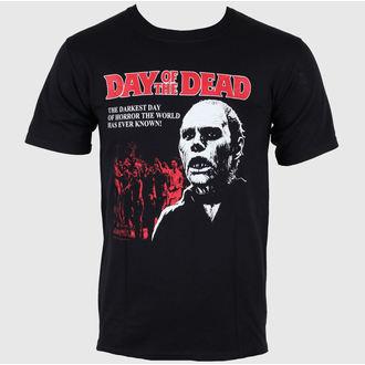 film t-shirt men's Day Of The Dead - Darkest Day of Horror - IMPACT, IMPACT