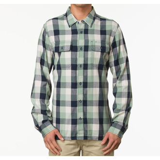 shirt men VANS - Alameda - Green Bay, VANS